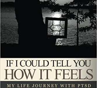 Living with Post-Traumatic Stress Disorder (PTSD)