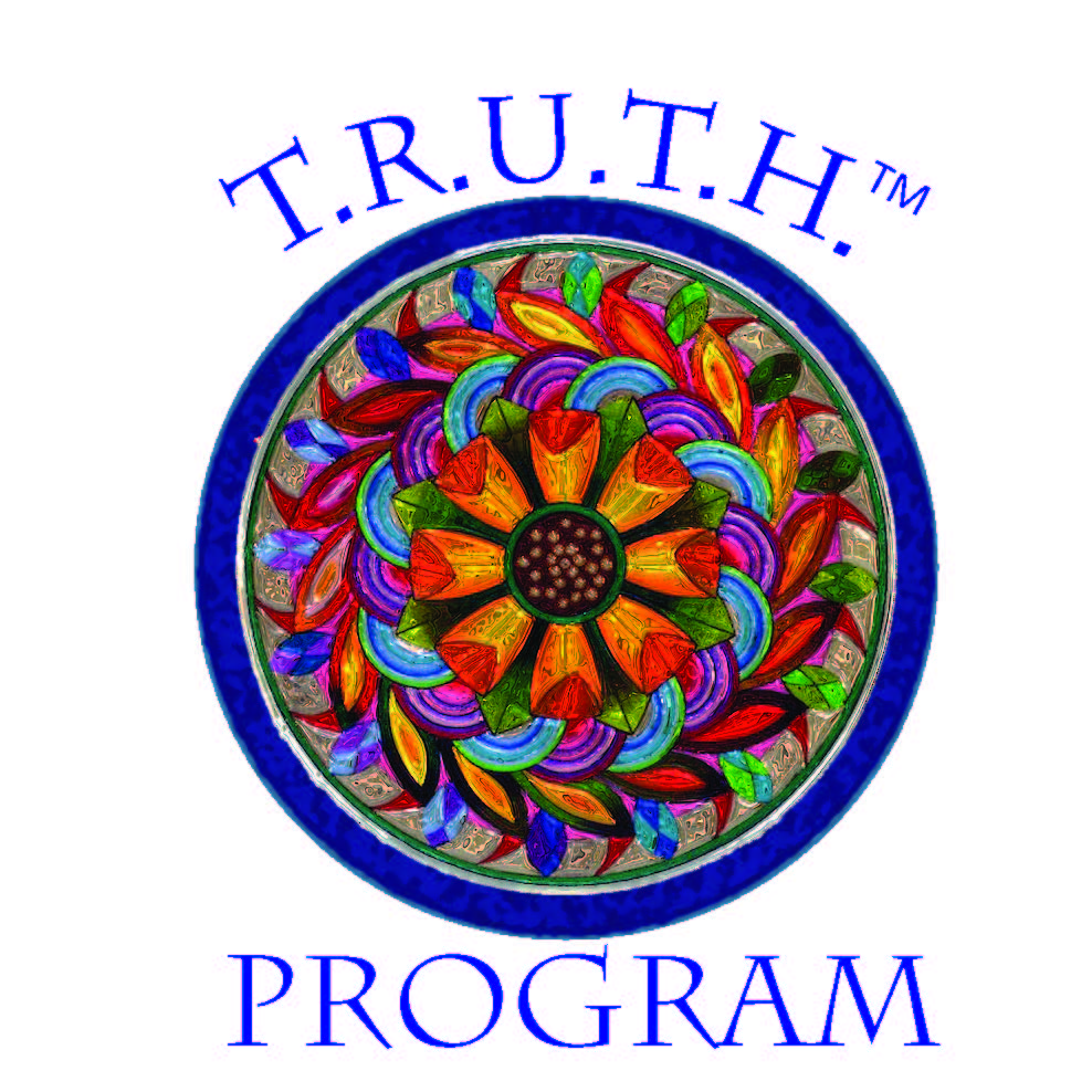 Get the T.R.U.T.H. Program Today!